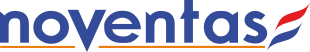Noventas Logo